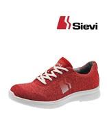 Sievi 12192 RED 02  -  Sievi Fly Red - Berufsschuh