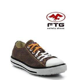 FTG Afro S1P - Sicherheitsschuh