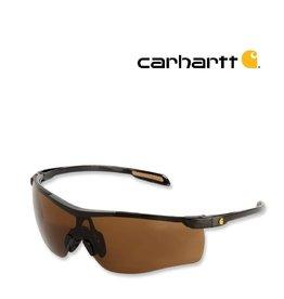 Carhartt Kleider EGB9ST.BR - Schutzbrille