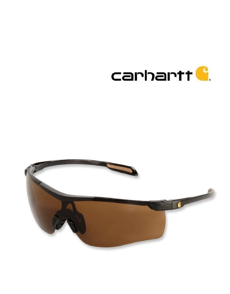 Carhartt Kleider EGB9ST.BR - Schutzbrille von Carhartt