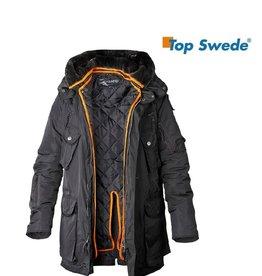 Top Swede GR5104