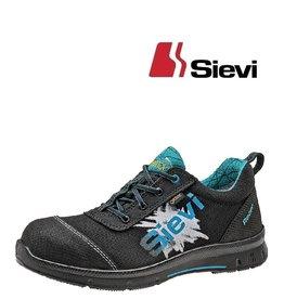 Sievi Safety 52839 S3