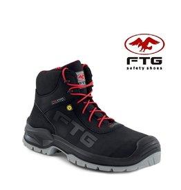 FTG Gladiator S3