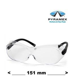 Pyramex ES7510STJ