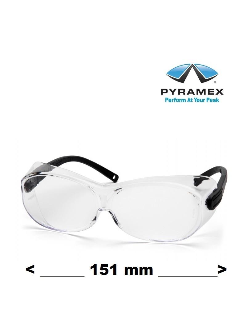 Pyramex ES7510STJ - OTS XL - Schutzbrille