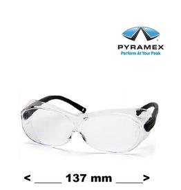 Pyramex ES3510STJ