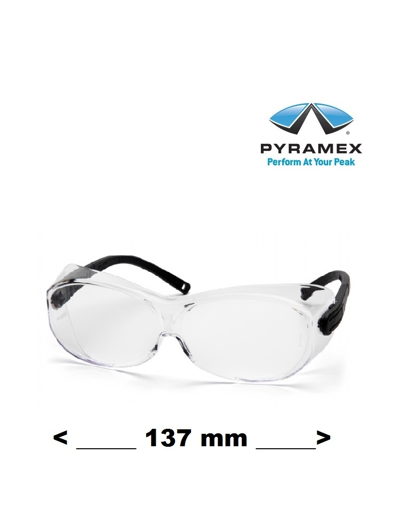 Pyramex ES3510STJ - OTS - Schutzbrille