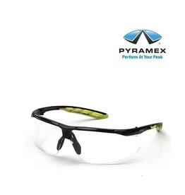 Pyramex ESBL10510DTM
