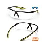 Pyramex ESBL10510DTM - Schutzbrille