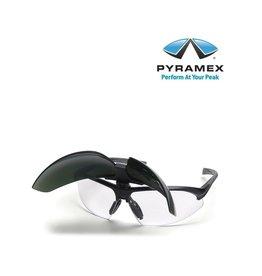 Pyramex ESB4950STP