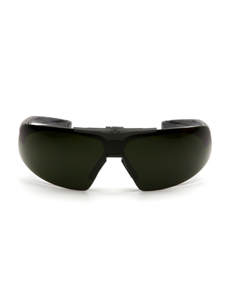 Pyramex ESB4950STP - Onix Plus - Schutzbrille