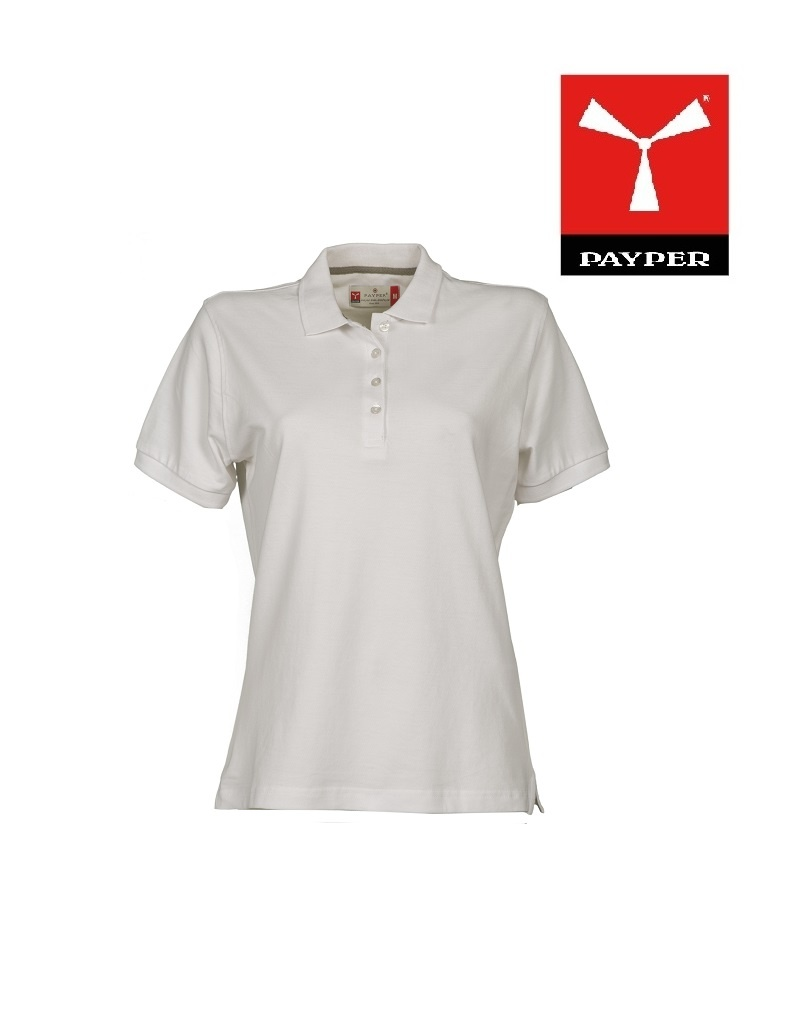 Payper Venice Lady - Polo-Shirt