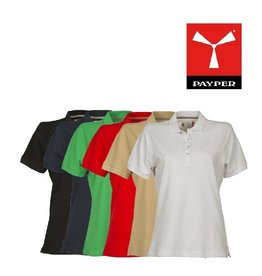 Payper Venice Lady - Polo-Shirt