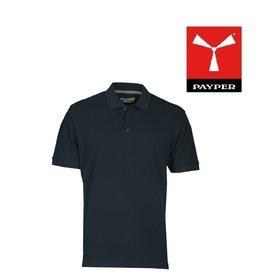 Payper Venice Navy Herren T-Shirt