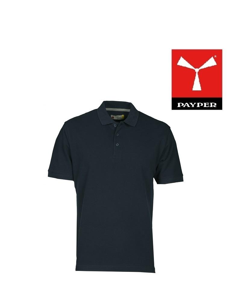 Payper Venice Navy Herren T-Shirt von Payper