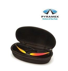 Pyramex CA500B