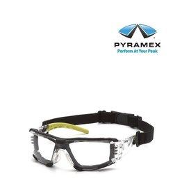 Pyramex ESGL10210STMFP