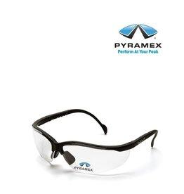 Pyramex ESB1810R25T +2.5 Dioptrien