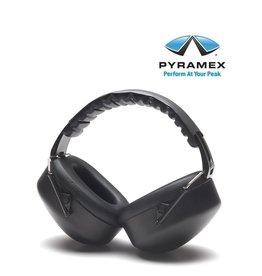 Pyramex EPM3010