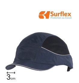 Surflex AIR+ Navy