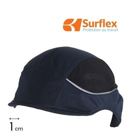 Surflex AIR+ Navy 1cm