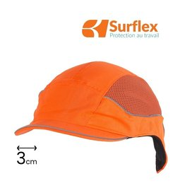 Surflex AIR+ Orange HV