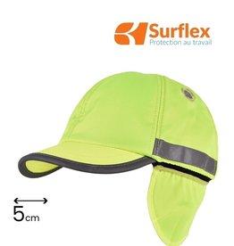 Surflex HIVER Yellow HV
