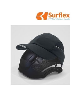Surflex LED Black