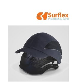 Surflex LED Navy