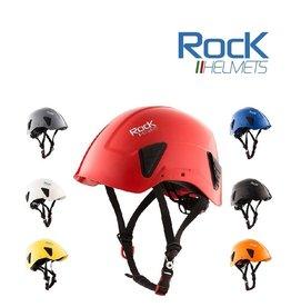Rock Helmets DYNAMO 397