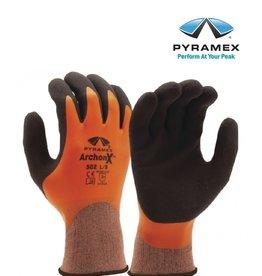 Pyramex GL502