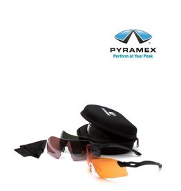 Pyramex EVGSB88KIT