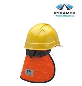 Pyramex CNS140 Nackenschutz