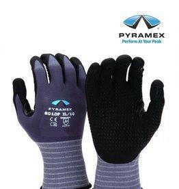 Pyramex GL601DP