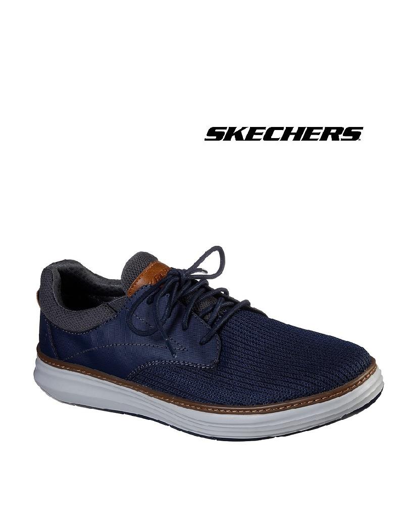 Skechers 204051 NVY - Freizeitschuh
