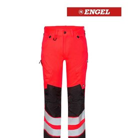 Engel FE2544.4720 K.S