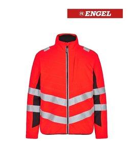 Engel FE1159.4720 K.S