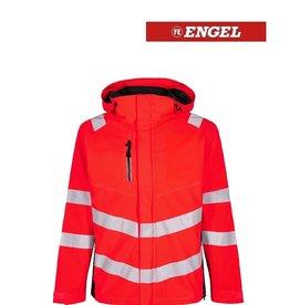 Engel FE1146.4720 K.S