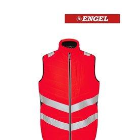 Engel 5159.158.4720 K.S