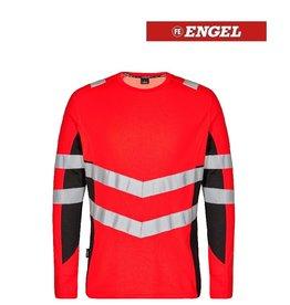 Engel 9545.182.4720 K.S
