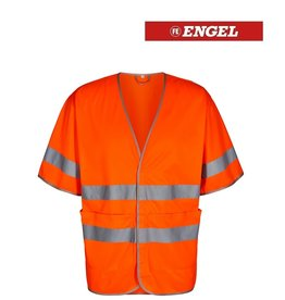 Engel FE5048.10.S