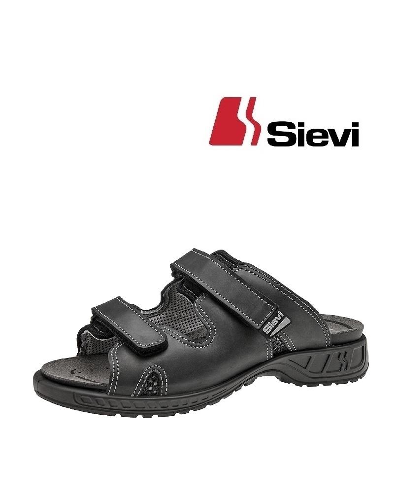 Sievi 12146 ESD ART 2 - Sandale