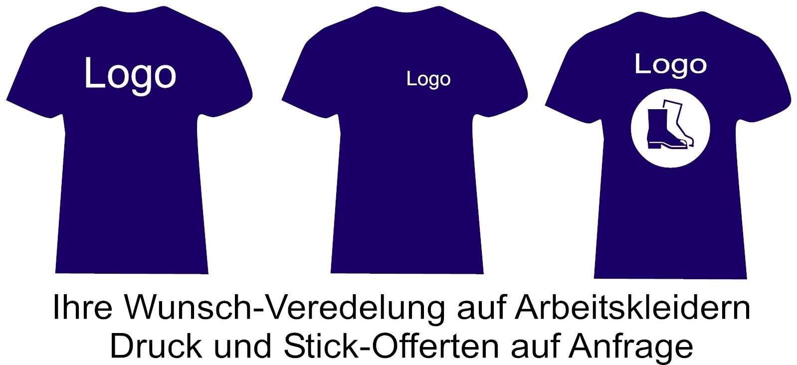 Kneuss Kleider T-Shirt K