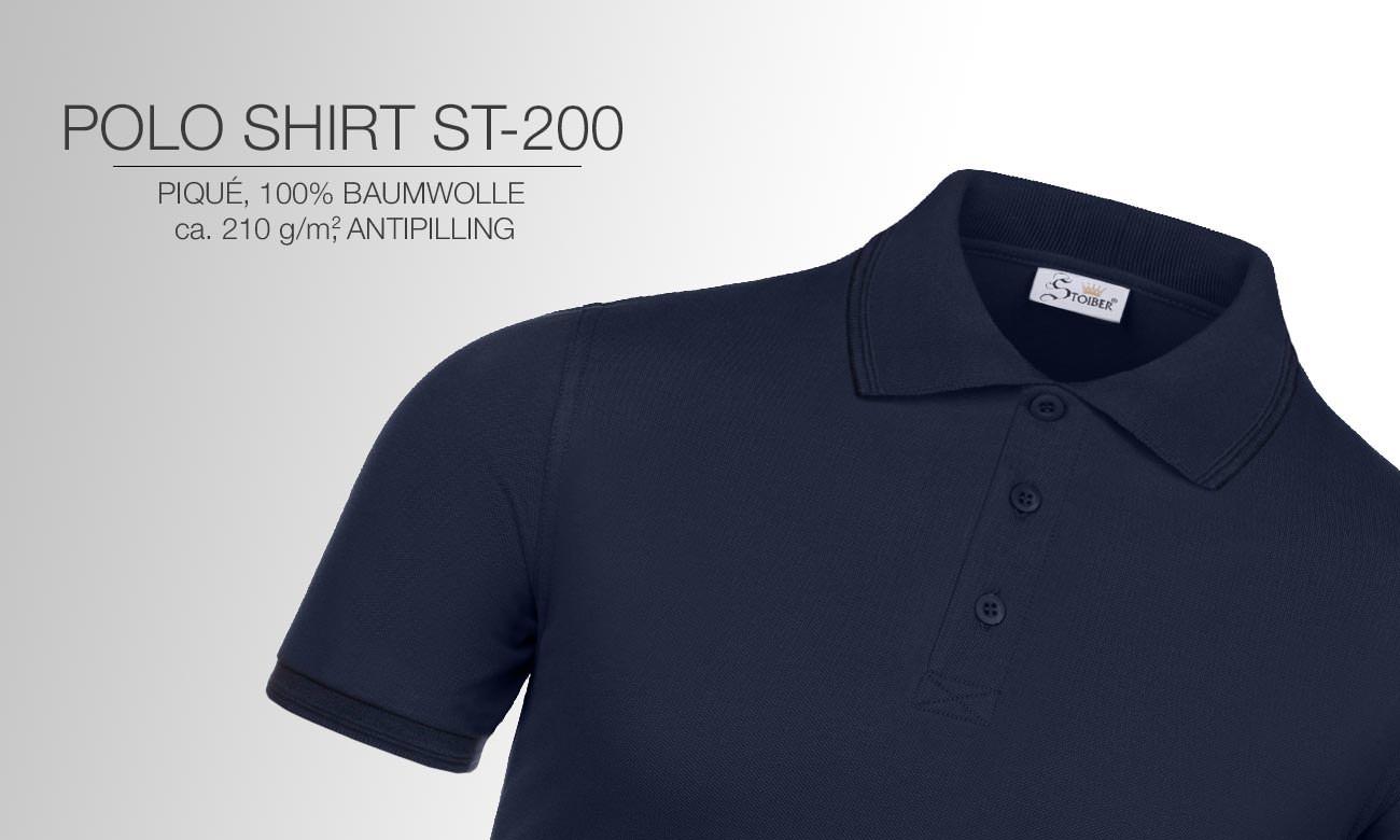 Kneuss Kleider Polo-Shirt K