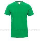 Payper k. Sunset - T-Shirt
