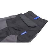 Goodyear GYPNT011-R -Arbeitshose mit Kniepolsterschutz