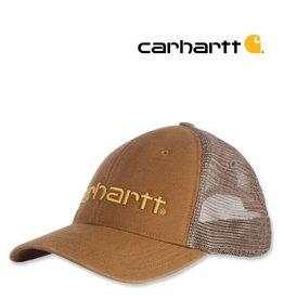Carhartt Kleider 101195 - Cap