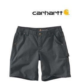 Carhartt Kleider 102094.029 -Shorts