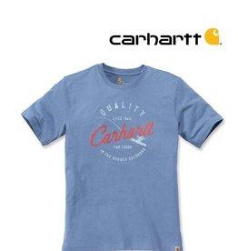 Carhartt Kleider 104182.FHB