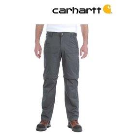 Carhartt Kleider 101969.029 Carhartt Sommerhose